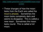 http www geocities com eedd88 moon moon html