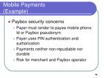 mobile payments example32