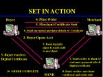 set in action44