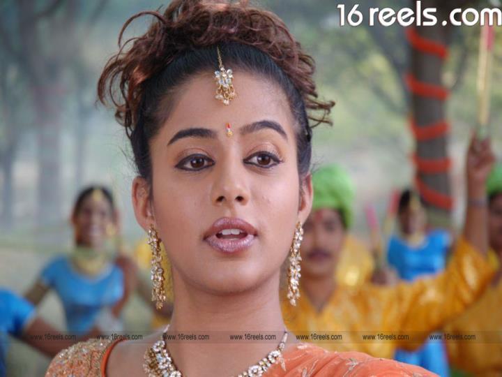 Priyamani actress priyamani