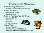educational materials9