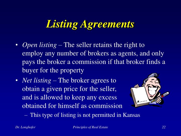 Ppt Agency And Sales Contracts Powerpoint Presentation Id89643