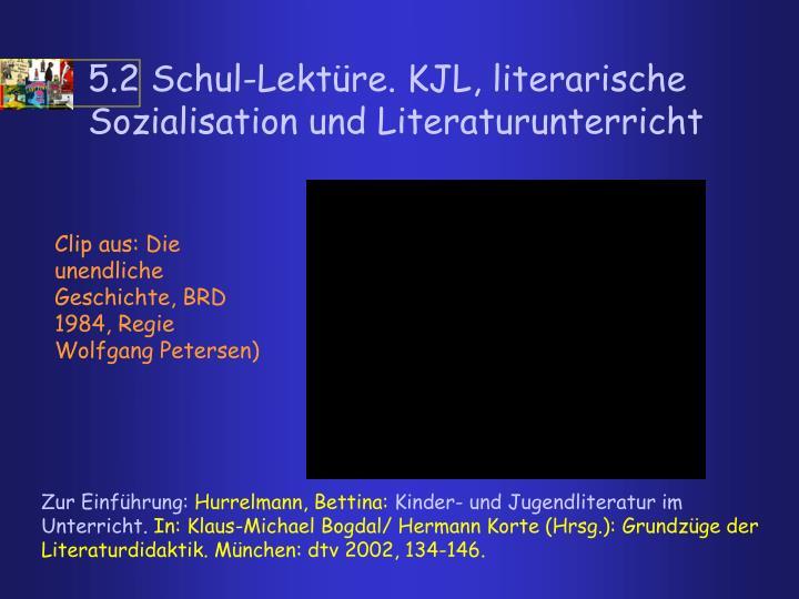 Ppt 5 kapitel powerpoint presentation id896701 clip malvernweather Choice Image