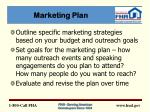 marketing plan20