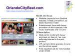 orlandocitybeat com http www orlandocitybeat com