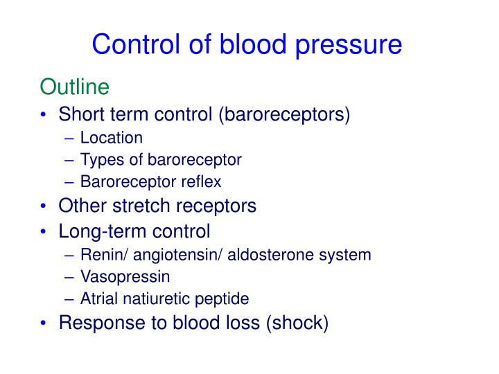 short essay on high blood pressure Short essay on sodium for medical however salt intake is restricted in the case of patients having a high blood pressure  429 words essay on college.