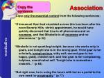 association15
