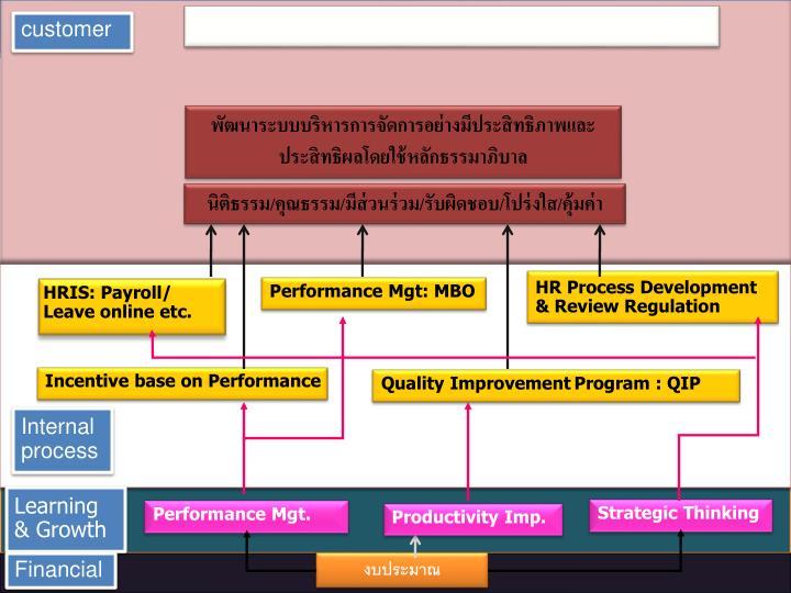 HRIS: Payroll/ Leave online etc.