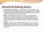 beneficial baking basics19