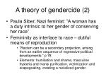 a theory of gendercide 2