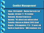 conflict management5
