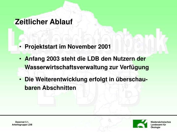 Niedersächsisches Landesamt für Ökologie