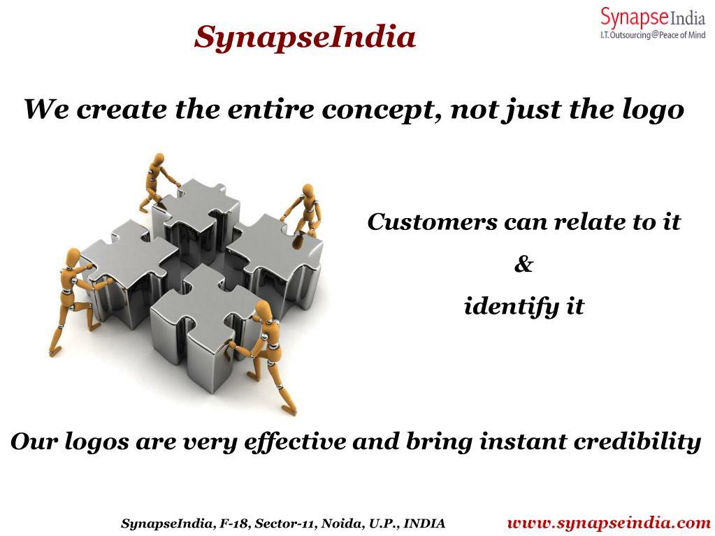 SynapseIndia