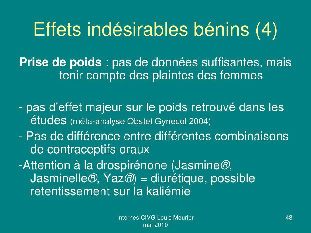 PPT - LA CONTRACEPTION PowerPoint Presentation - ID:899765
