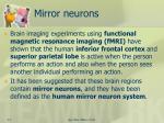 mirror neurons3