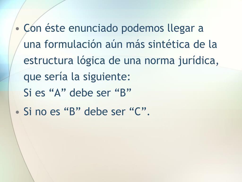 Ppt Reglas De Conducta Y Normas Juridicas Powerpoint