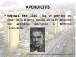 apendicitis1