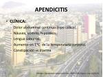 apendicitis10