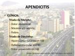 apendicitis11