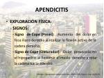 apendicitis12
