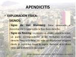 apendicitis13