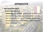 apendicitis14