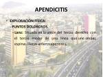 apendicitis15