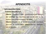 apendicitis16