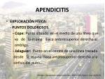 apendicitis17