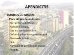 apendicitis20