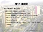 apendicitis21