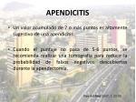 apendicitis24