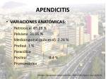 apendicitis5