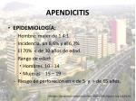 apendicitis7