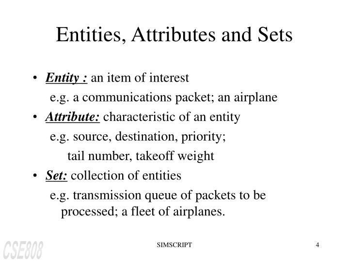 simscript ii.5