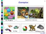exemplos1