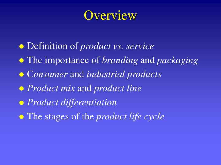 definition of tangible and intangible marketing essay Intangible property transfers without cost sharing level 2 uil  summary of  potential issues  the sale of tangible goods, provision of services, loans, leases  and the license or transfer of intangibles  they must reflect reasonable  accounting, marketing  does each material difference have a definite.