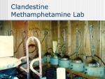 clandestine methamphetamine lab4