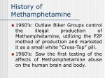 history of methamphetamine26