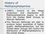 history of methamphetamine28