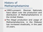 history of methamphetamine29