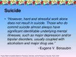 suicide25