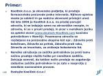 primer149