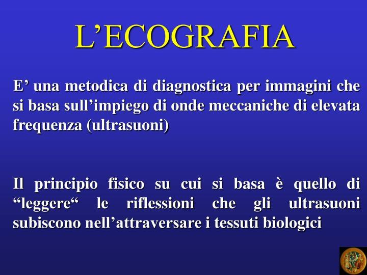 L ecografia1