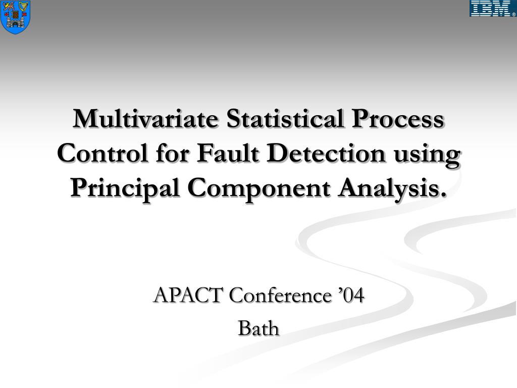 Ppt multivariate data analysis chapter 4 – multiple regression.