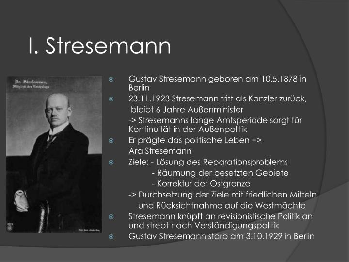 stresemanns successes 10102018 the beer hall putsch of 1923 the beer hall putsch of november 1923, or the munich putsch, was hitler's attempt to overthrow theweimar government of ebert and.