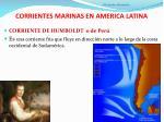 corrientes marinas en america latina3
