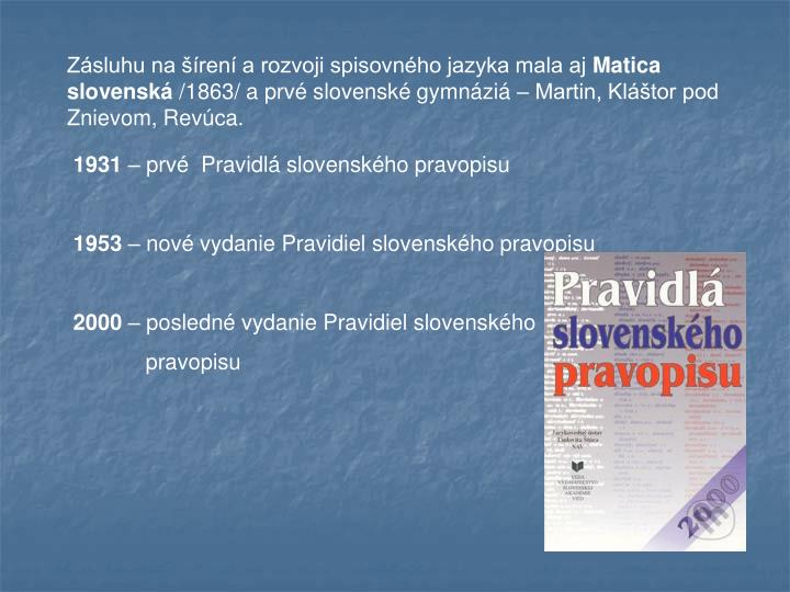 Slovnik slovenskeho pravopisusu online dating