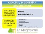ciencias ingenier a y arquitectura26