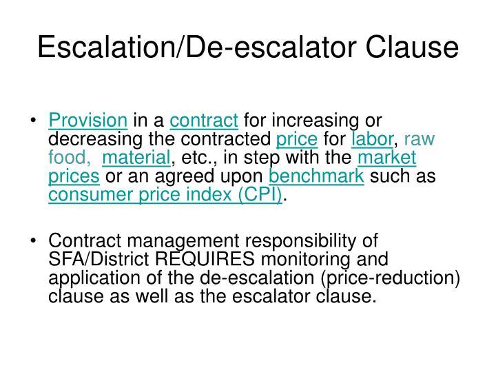 (Federal Acquisition Regulation Site)